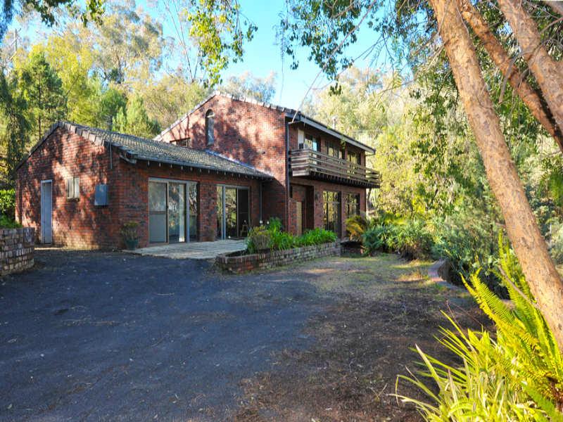 14 Mornington Crescent, Moore Creek, NSW 2340
