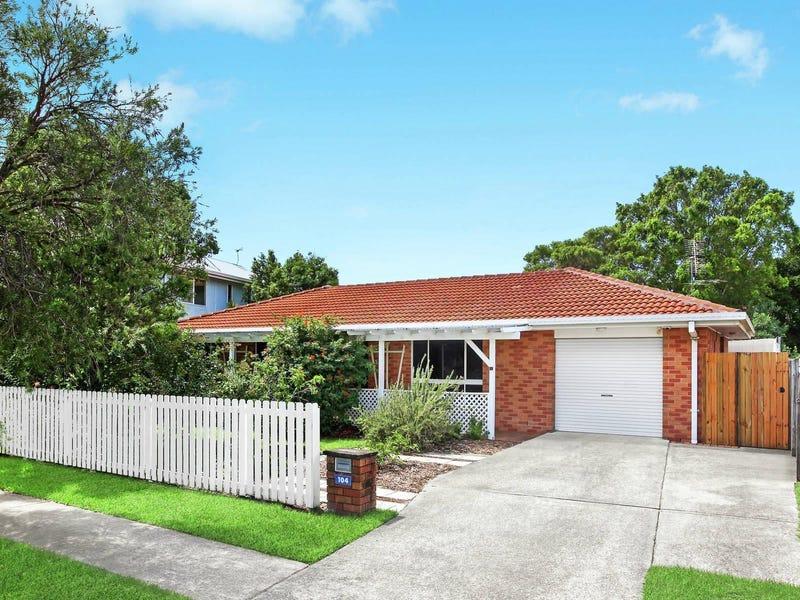 104 Cabarita Road, Cabarita Beach, NSW 2488