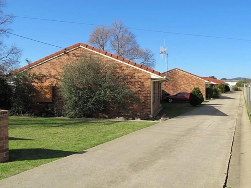 2/45 George Street, Mudgee, NSW 2850