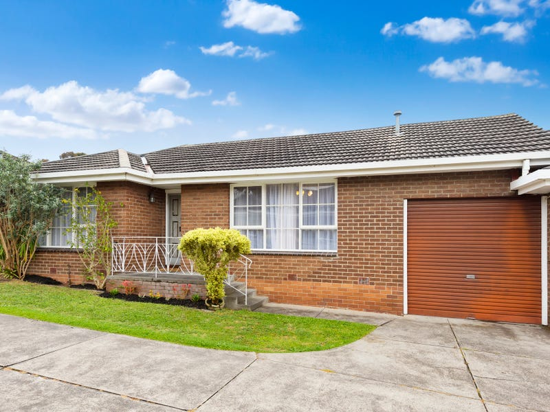 13/39 Mount Pleasant Road, Nunawading, Vic 3131