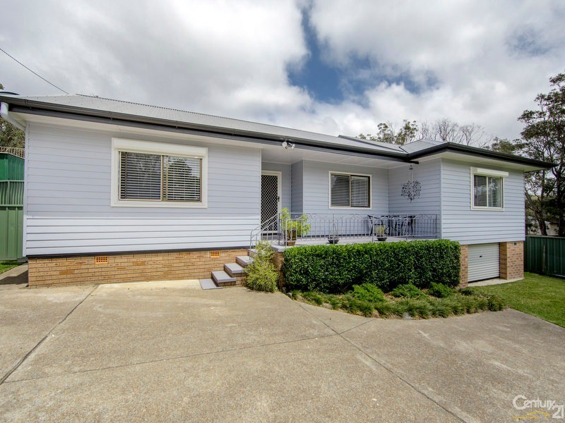 16 Regent Street, Tingira Heights, NSW 2290