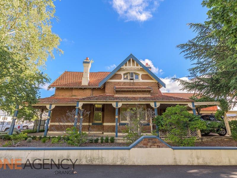 14 Sale Street, Orange, NSW 2800