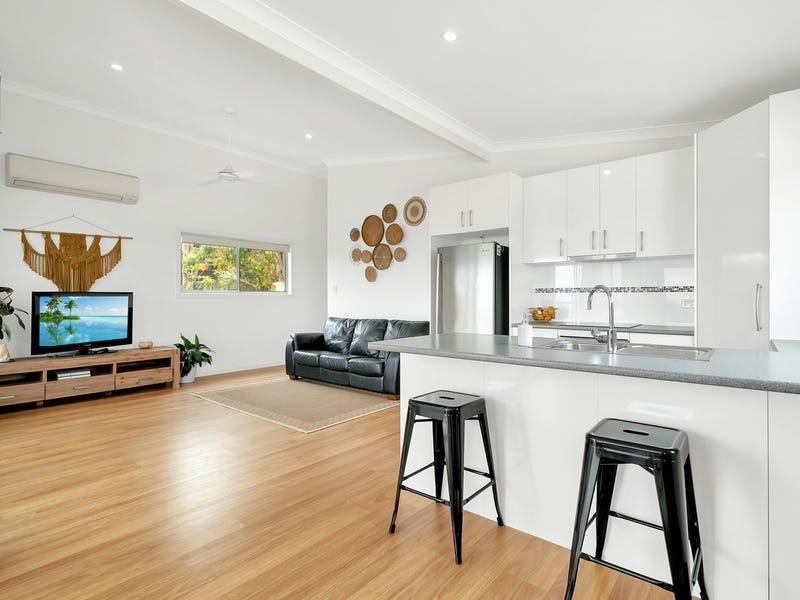 1A Sunart Street, Maclean, NSW 2463