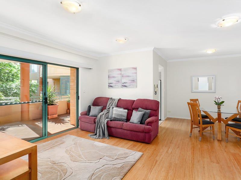 23/18 Centennial Avenue, Chatswood, NSW 2067