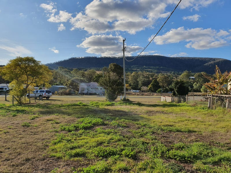 Lot 3, Tannymorel Mt Colliery Road, Tannymorel, Qld 4372