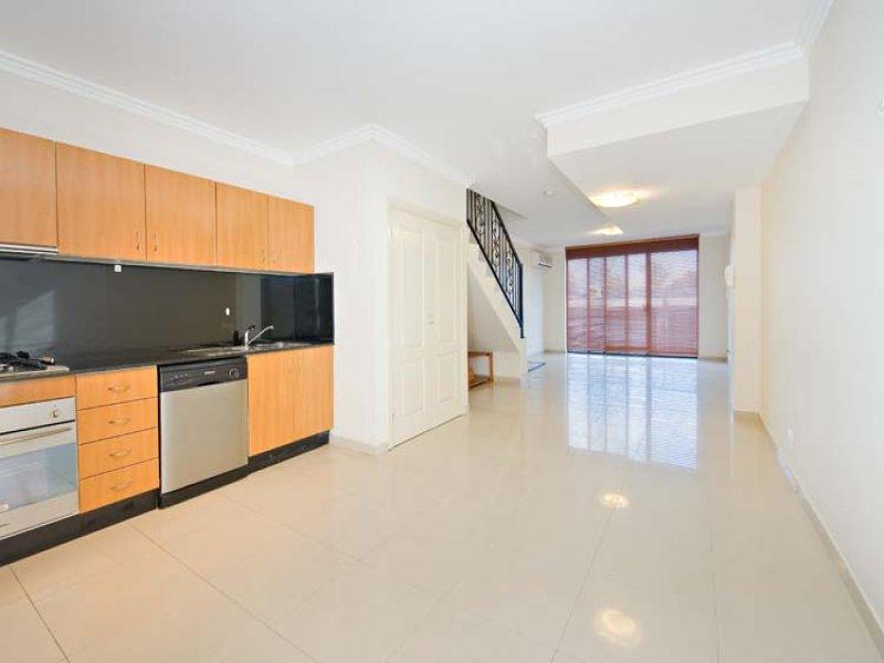 83/49 Henderson Road, Alexandria, NSW 2015