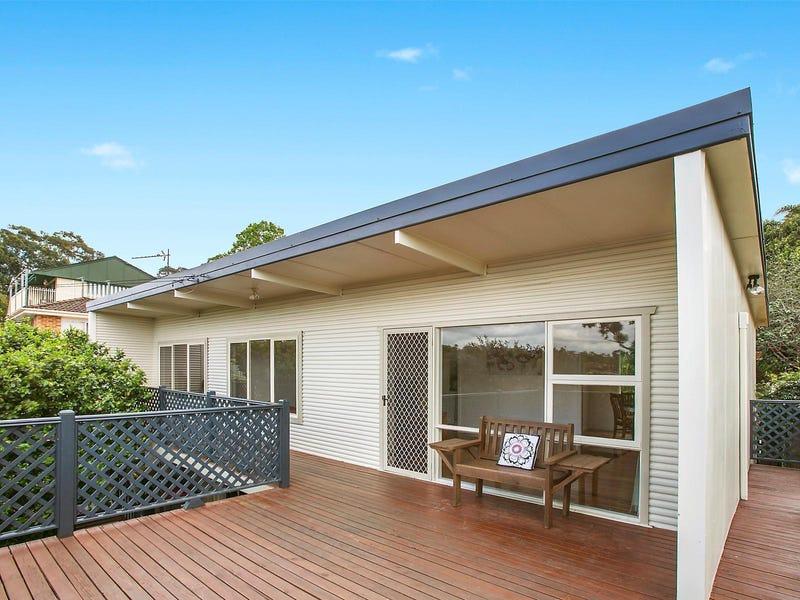 72 Beverley Avenue, Unanderra, NSW 2526