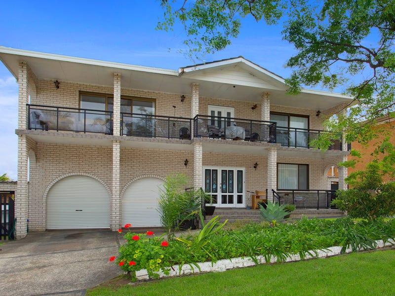 56 Minda Crescent, Oak Flats, NSW 2529