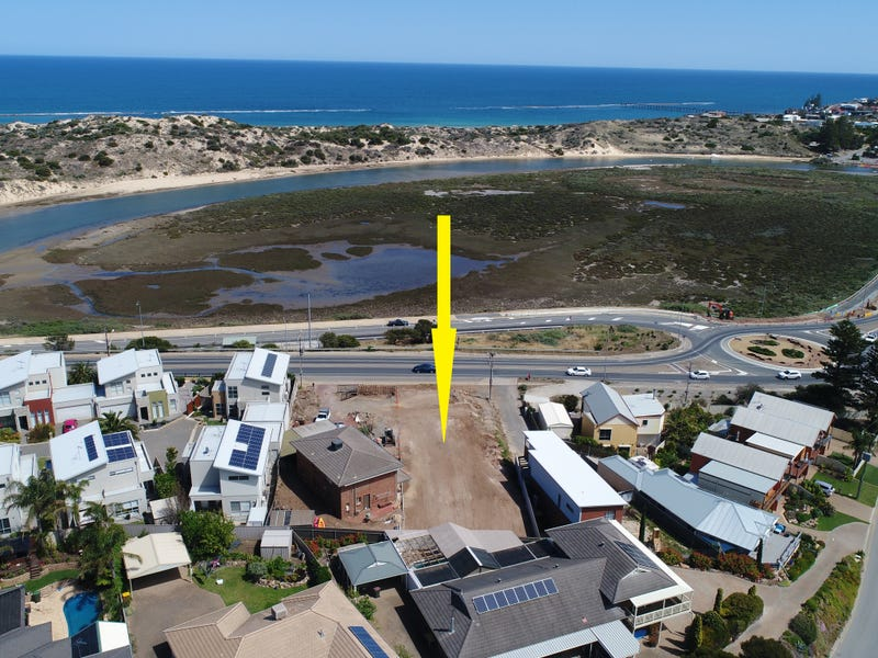 8 Commercial Road, Port Noarlunga South, SA 5167