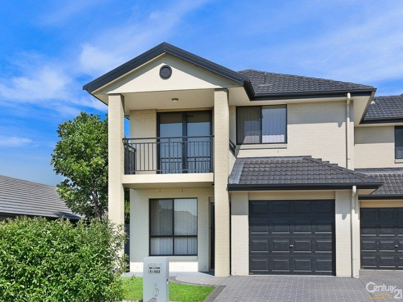1/142 Haywards Bay Drive, Haywards Bay, NSW 2530
