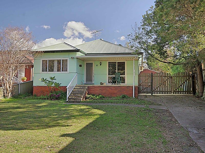 16 CENTAUR Street, Revesby, NSW 2212