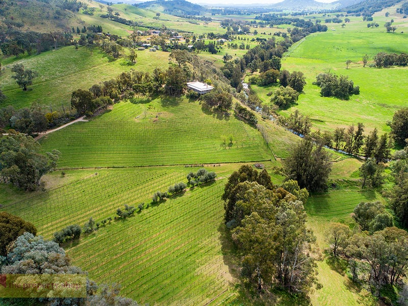 1179 Castlereagh Highway, Mudgee, NSW 2850