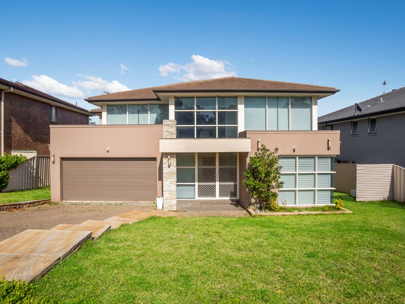6 Duncan Place, North Rocks, NSW 2151