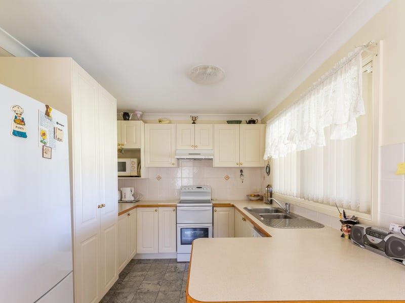 121 Tilga Street, Canowindra, NSW 2804