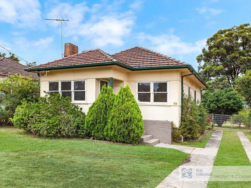 3 Gazzard Street, Birrong, NSW 2143