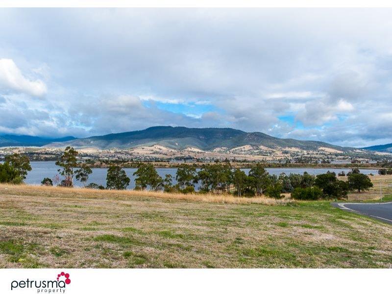 14 Lamprill Circle, Herdsmans Cove, Tas 7030