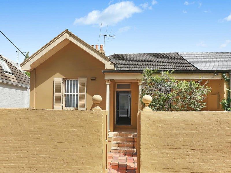 52 Ocean Street, Woollahra, NSW 2025