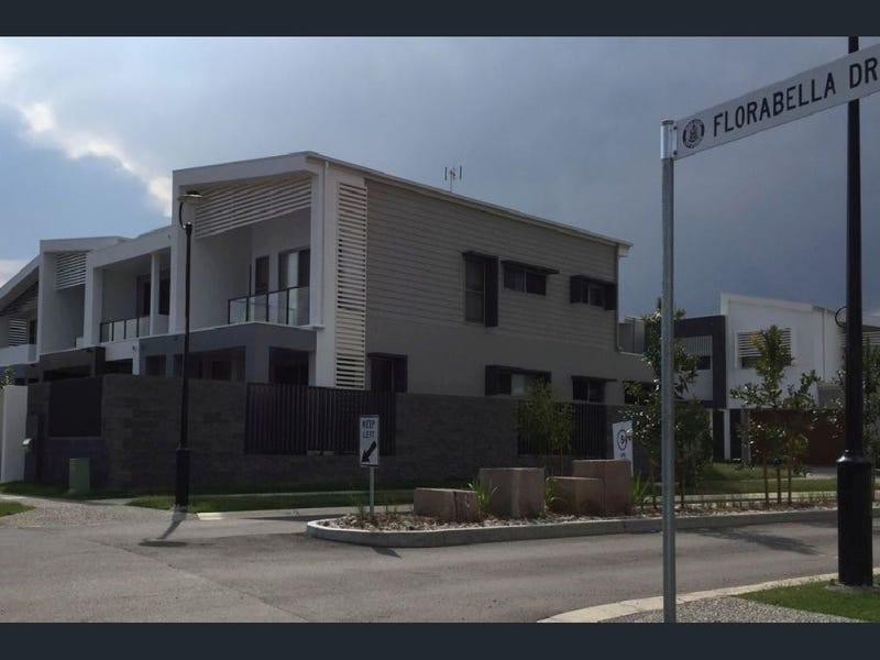 35 Florabella Drive, Robina, Qld 4226
