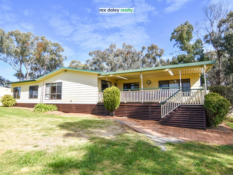 174 Orchard Place, Inverell, NSW 2360