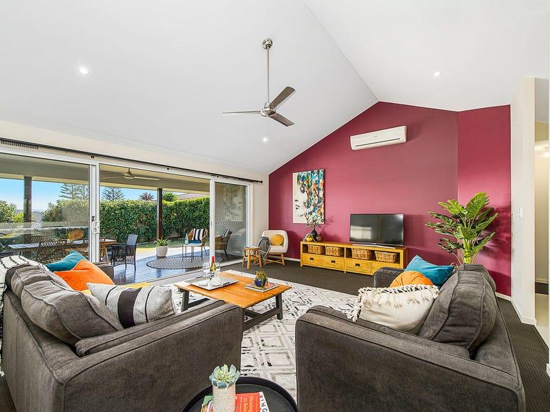 21 Banksia Avenue, Port Macquarie, NSW 2444