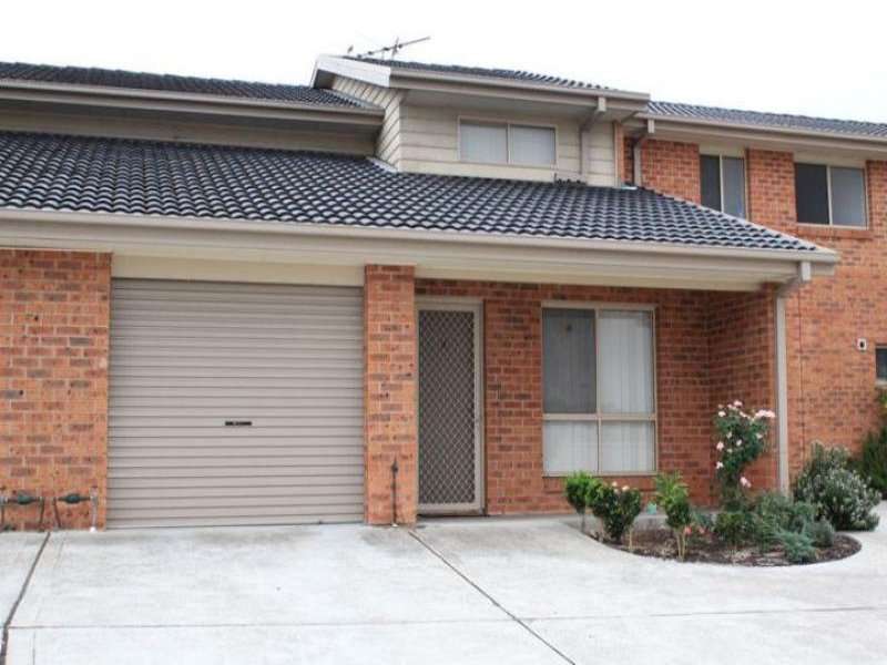 2/39 Ventura Cl, Rutherford, NSW 2320