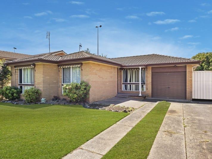 14 Kalani Street, Budgewoi, NSW 2262