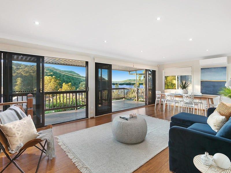15 Woy Woy Bay Road, Woy Woy Bay, NSW 2256
