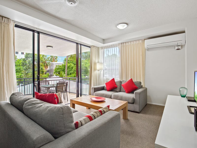 69/15 Goodwin Street, Kangaroo Point