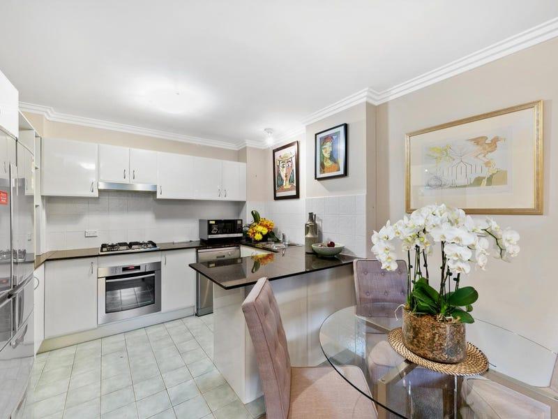 2/303 Penshurst Street, Willoughby, NSW 2068