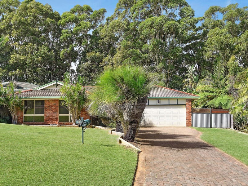 15 Eugowra Close, Port Macquarie, NSW 2444