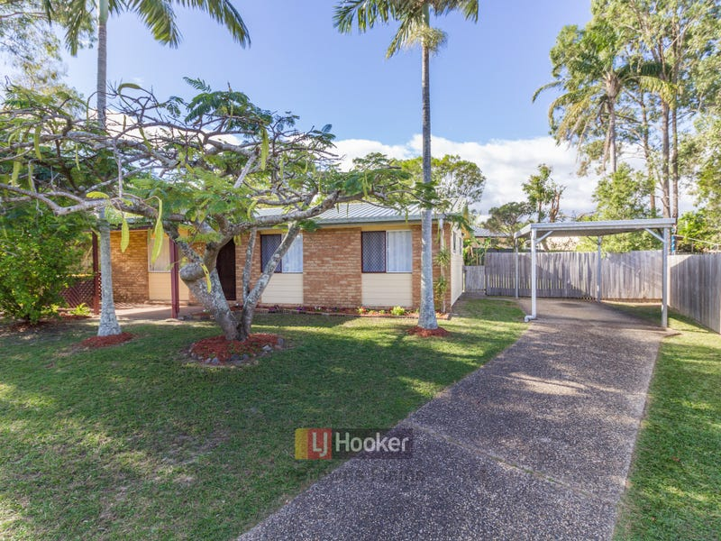 28 Parklands Drive, Boronia Heights, Qld 4124