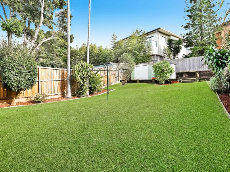 37 Simpson Street, Bondi Beach, NSW 2026