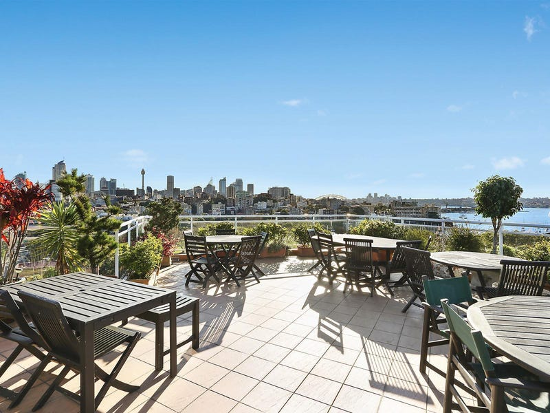 506/2B Mona Road, Darling Point, NSW 2027