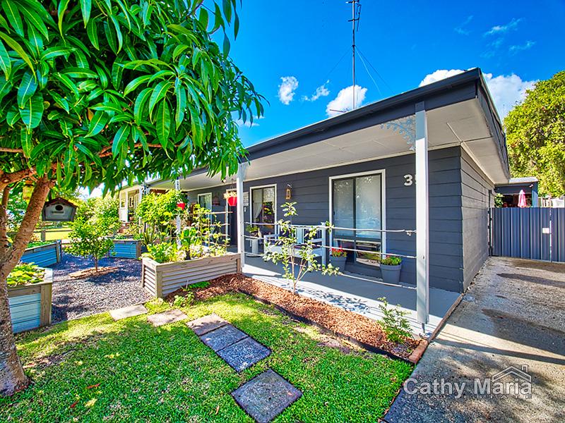 35 Dunvegan Street, Mannering Park, NSW 2259