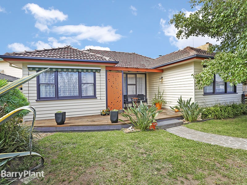 13 Graylea Avenue, Herne Hill, Vic 3218