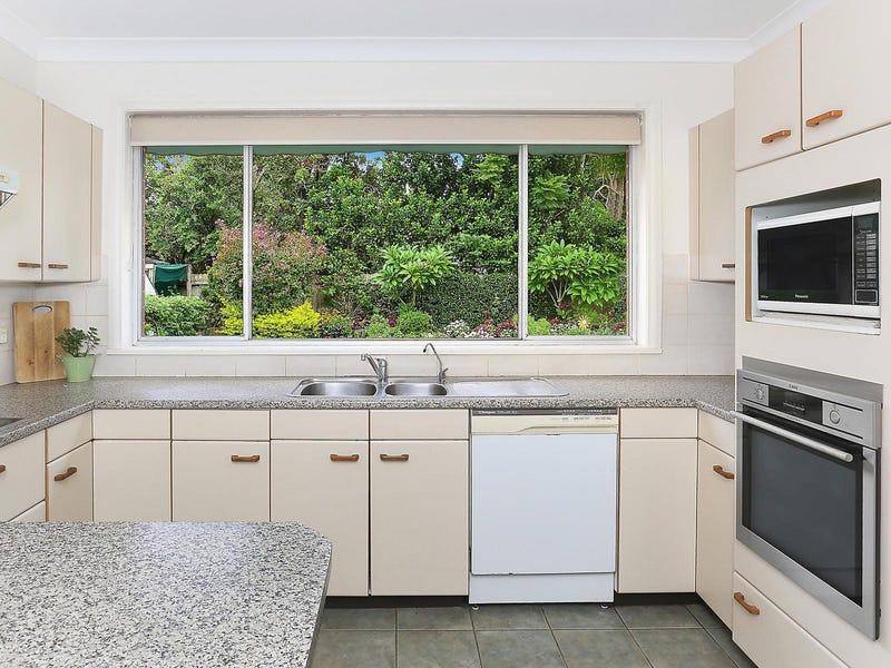 12 Elliott Avenue, East Ryde, NSW 2113