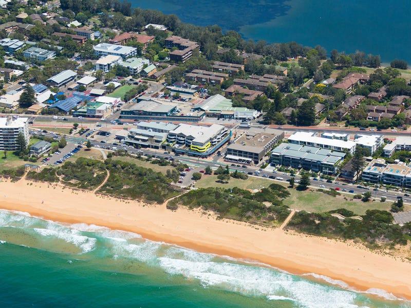 201/18 Ocean Street, Narrabeen, NSW 2101