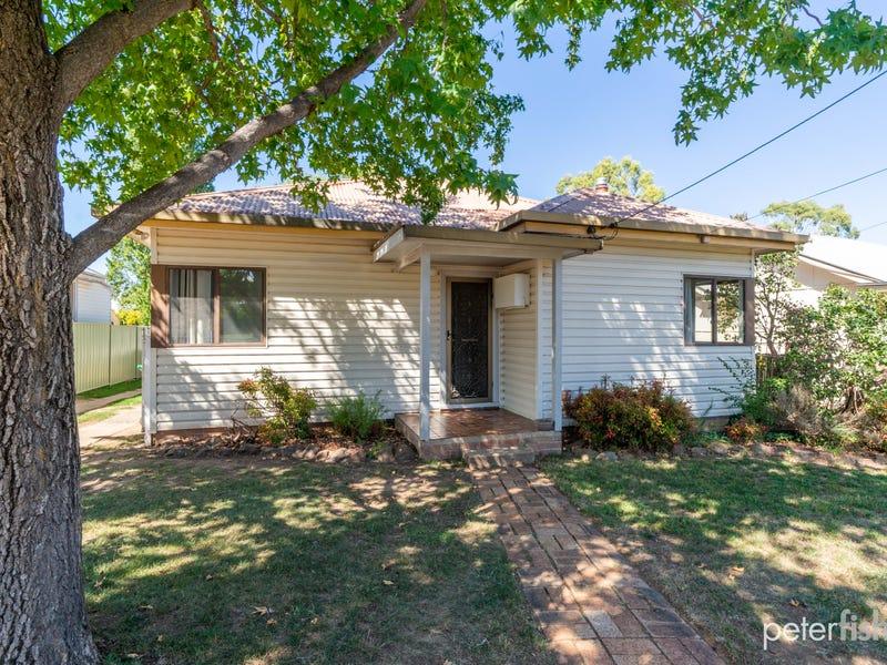 22 Casey Street, Orange, NSW 2800
