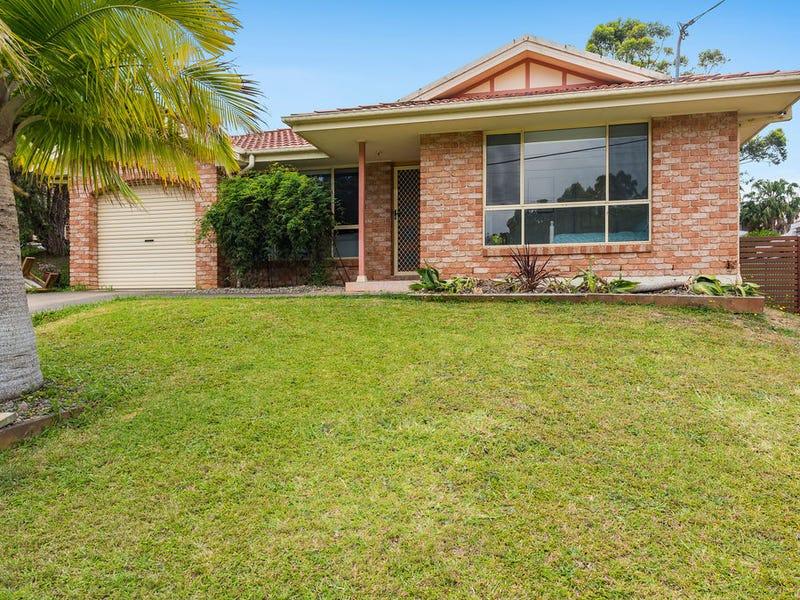6 Ryan Crescent, Woolgoolga, NSW 2456