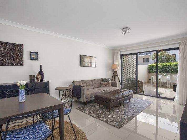 Unit 4, 2 Taylors Drive, Lane Cove North, NSW 2066