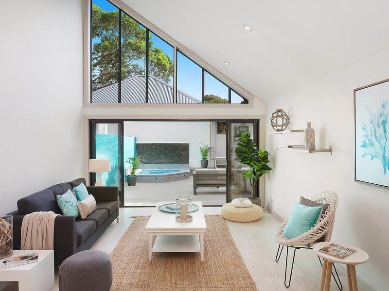 19B Kourung Street, Ettalong Beach, NSW 2257
