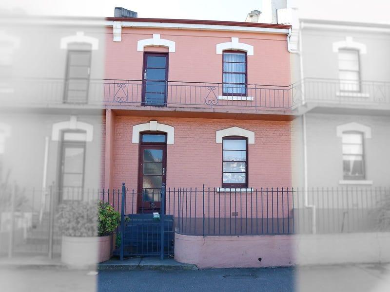 153 Wellington Street, Launceston, Tas 7250