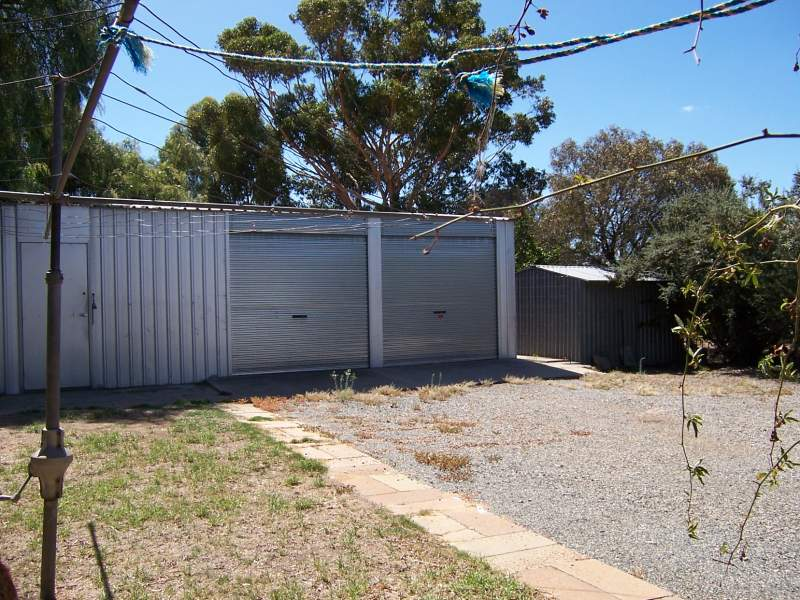 Address available on request, Dumbleyung, WA 6315