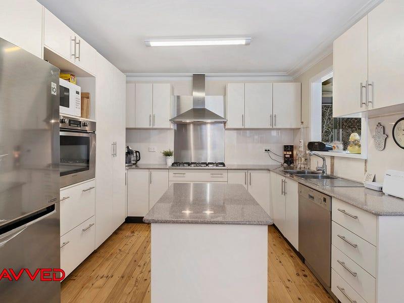 368 Macquarie Road, Springwood, NSW 2777