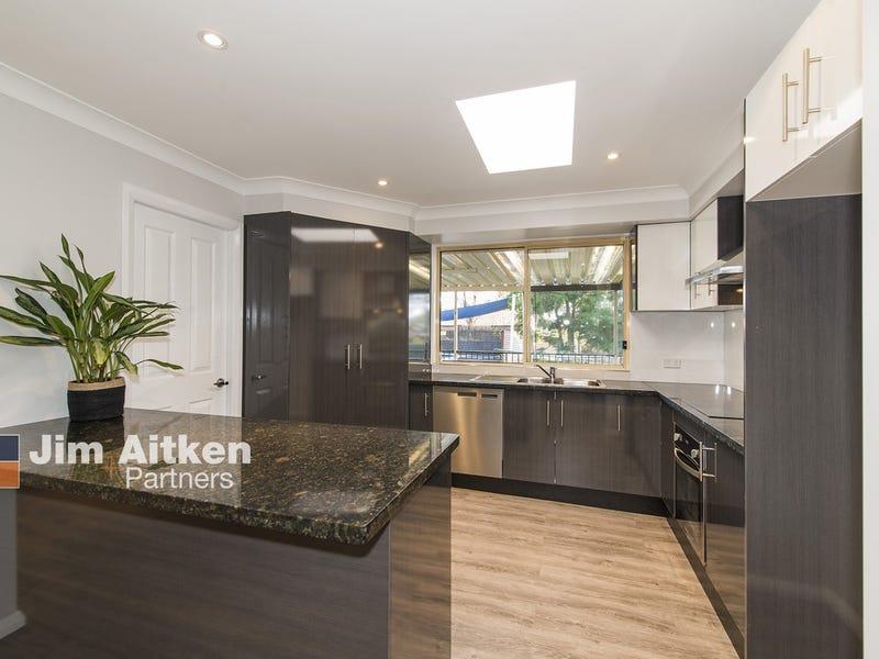 90 Ben Nevis Road, Cranebrook, NSW 2749