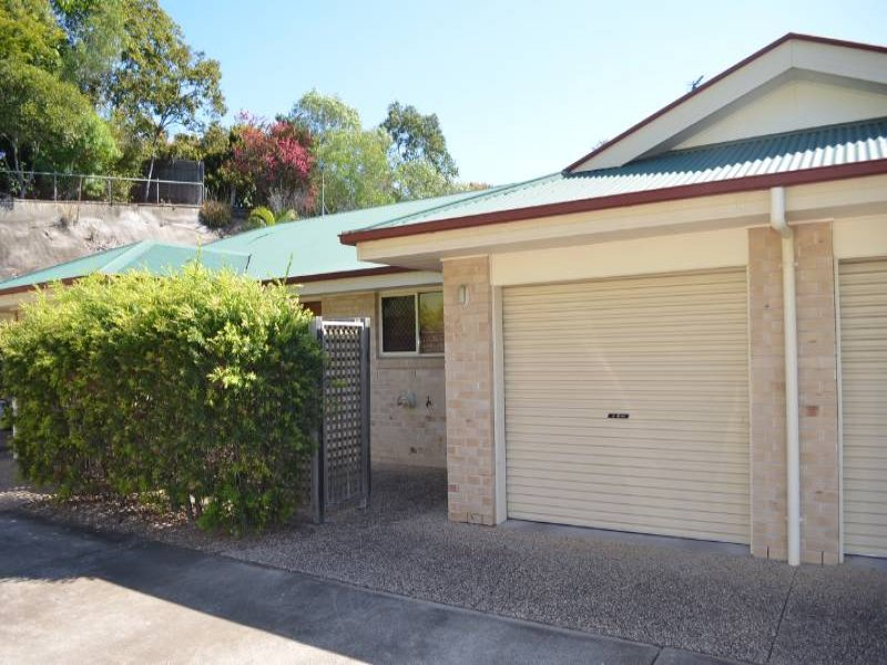 4/23 Shaw Street, New Auckland, Qld 4680