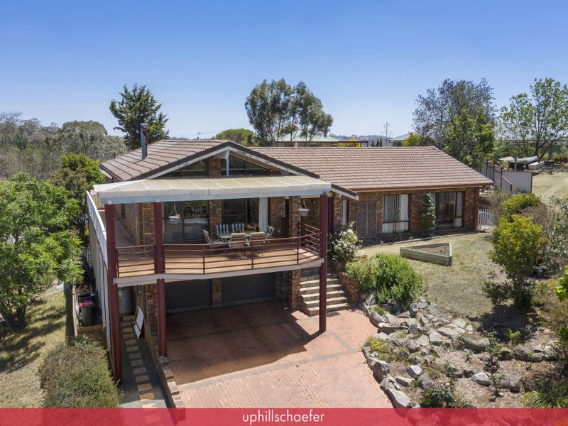 20 Napier Court, Armidale, NSW 2350