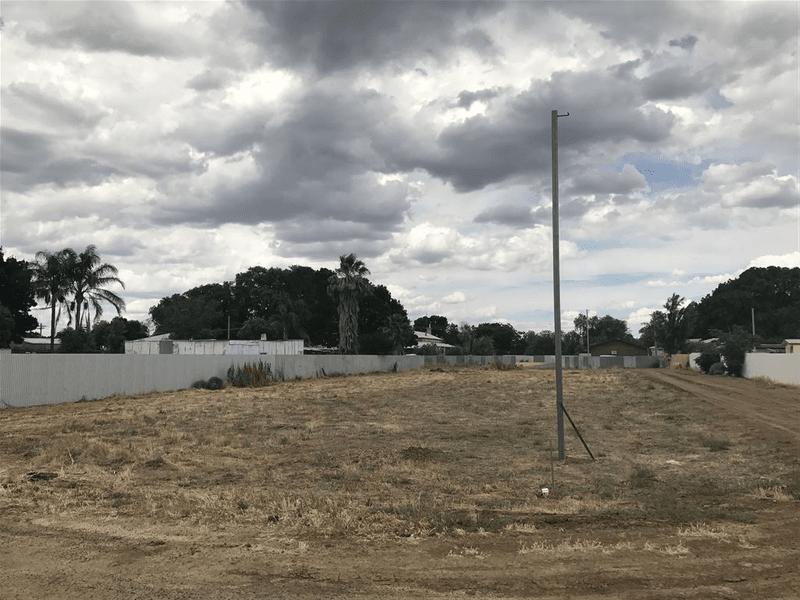 184 Harrison Street, Hay, NSW 2711