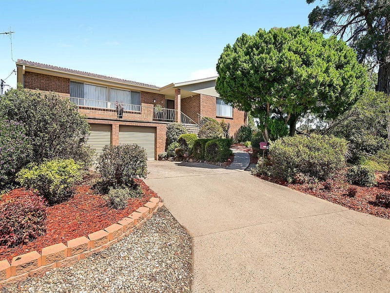 29 Alroy Circuit, Hawker, ACT 2614