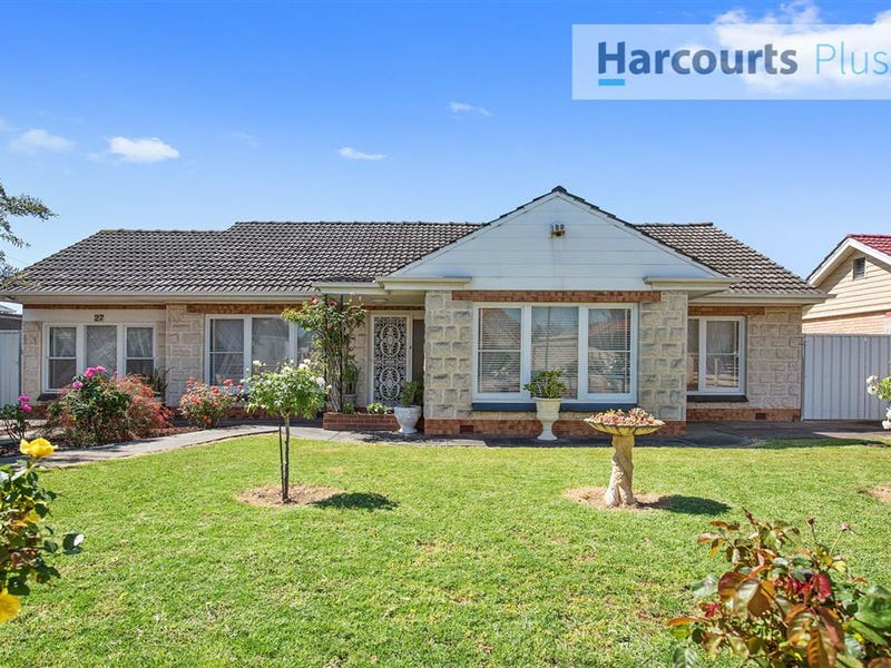 27 Bignell Street, Richmond, SA 5033